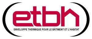 ETBH est une entreprise reconnue RCG et Qualibat Lille Douai Arras