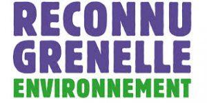 EBTH spécialiste de l'ITE à Lille Douai Arras reconnue Grenelle de l'environnement RGE