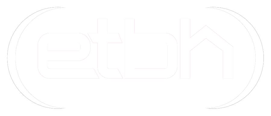 etbh-enveloppe-thermique-pour-habitat-batiment-lille-nord