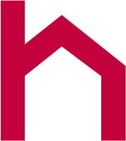 ETBH entreprise en isolation thermique par l'extérieur hauts-de-france